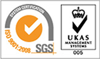 ISO9001:2003
