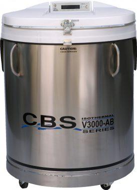 V3000-AB
