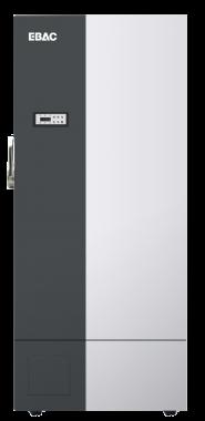 UD-90L534W