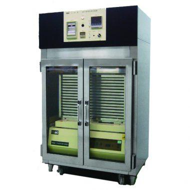 EKCN-100S