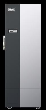 UD-90L376W
