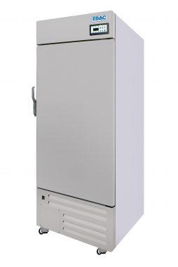 UD-40L500