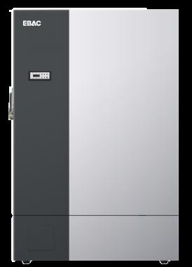 UD-90L883W
