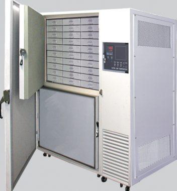 TDF-U100W